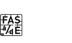 logo FASadE