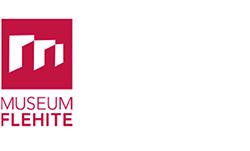 logo Museum Flehite