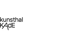 logo Kunsthal KAdE