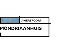 logo Mondriaanhuis